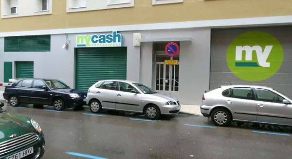 Hijos de Luis Rodríguez, S.A. renueva su Cash & Carry en Gijón con el establecimiento myCash Profesional