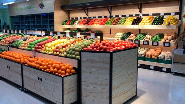 masymas inaugura un nuevo supermercado en riaño que contará con