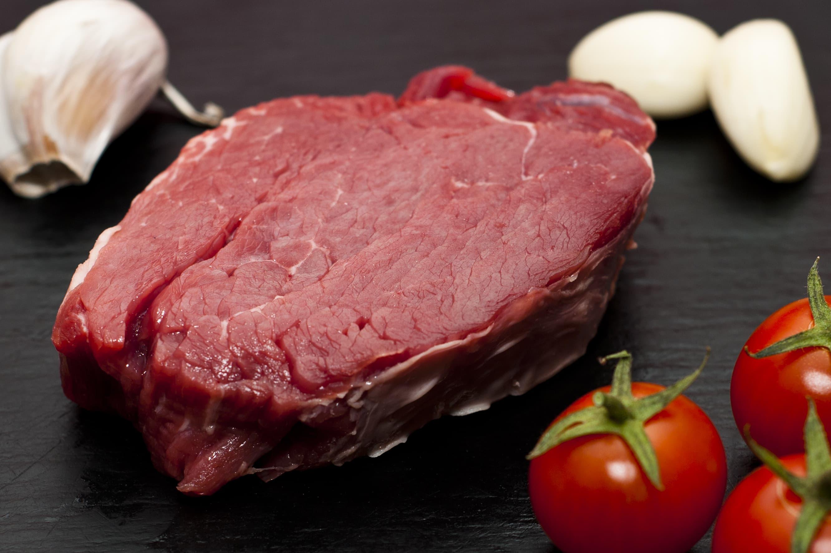 El sabor de los pastos asturianos en tu mesa