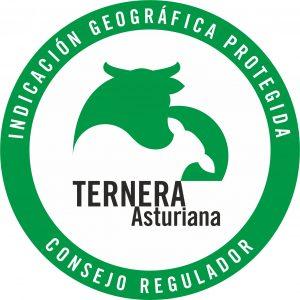 Indicación Geográfica Protegida Ternera Asturiana