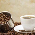 Toda la verdad y mitos sobre la cafeína que deberías tener en cuenta