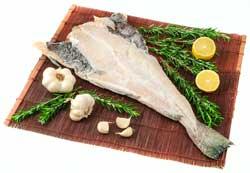 Bacalao, de sustitutivo en la mesa a estrella en el plato