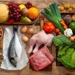 Los frescos masymas saludables… y un más que suculento descuento
