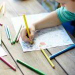 Los derechos de la infancia y la adolescencia