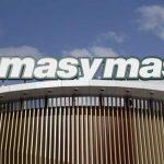masymas en intu Asturias, un antes y un después en el supermercado