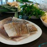 Recetas de Semana Santa: 3 platos con filetes de bacalao Pescanova