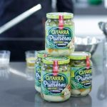 'Tus primeros' más deliciosos con Gvtarra y el chef Rubén Morán