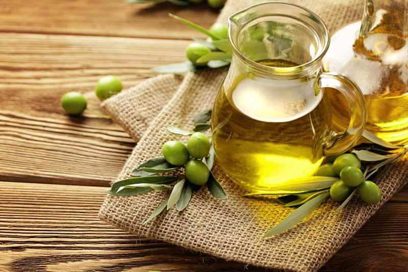 Descubre hasta 12 beneficios del aceite de oliva