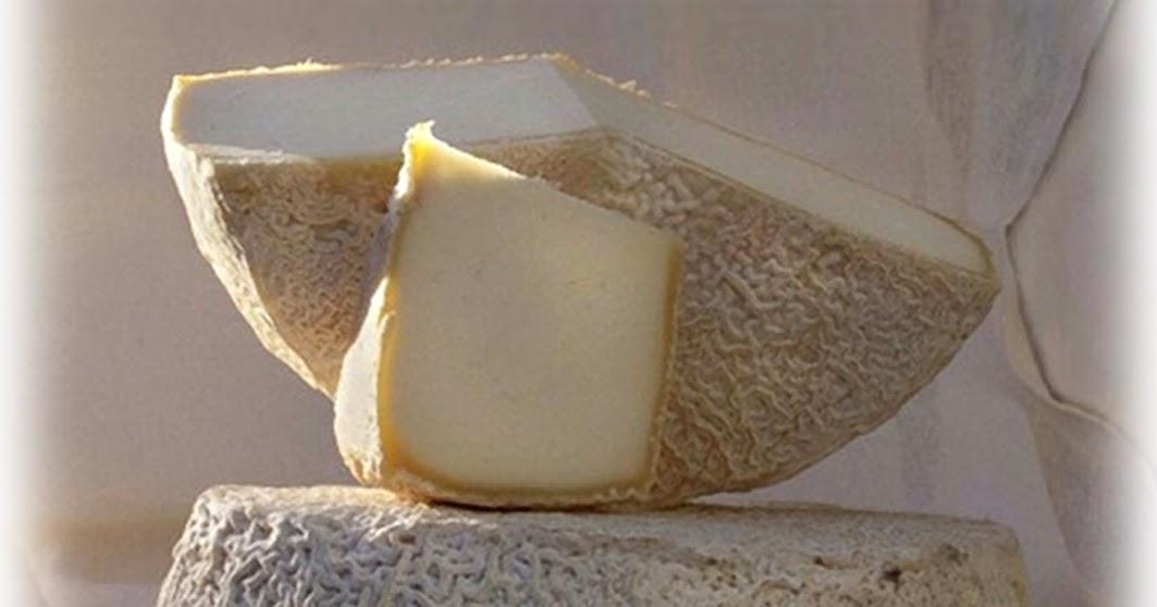 Massimo de Rey Silo: queso con carácter y sabor