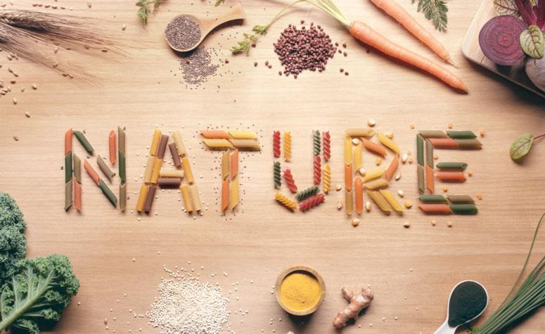 Gallo Nature: más nutrientes, más beneficios en el Espacio 360º