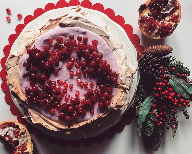 10 trucos para hacer las mejores fotografías gastronómicas