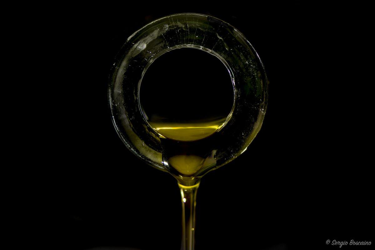 ¿Qué tipos de aceite de oliva existen?