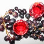 Cómo diferenciar el buen vino