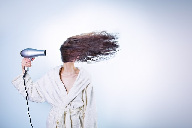 Cómo cuidar tu cabello en cualquier estación del año