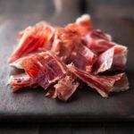 Por qué introducir el jamón serrano en tu dieta