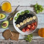 Trucos para hacer que los adolescentes tomen fruta