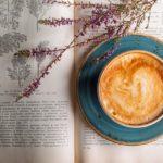 ¿Qué tipos de cafés existen?