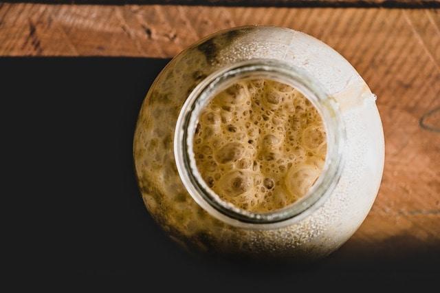 Propiedades de la levadura de cerveza. ¿Cuánta debo tomar al día?