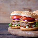 Dos recetas con carne picada fresca para salvar el día