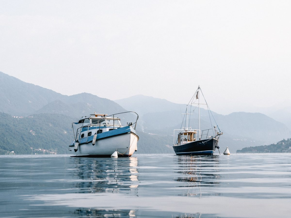 ¿Qué es la Costera del Bonito?