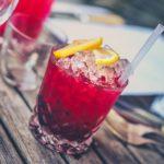 10 trucos para enfriar tus bebidas en unos minutos