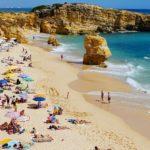 10 alternativas de comida para llevar a la playa