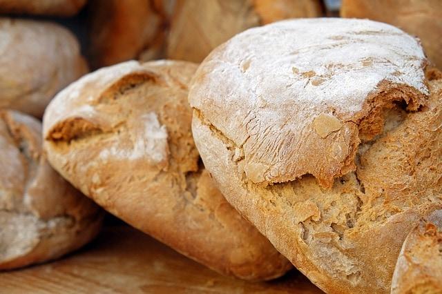 La nueva ley del pan: así son los panes que podemos comprar hoy en los supermercados