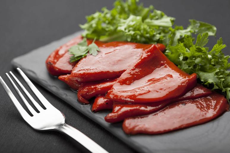 Ideas creativas para incluir el pimiento de piquillo en tu dieta