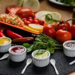 Top 10 de las mejores salsas españolas