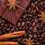 Tipos de chocolate y beneficios, ¡endulcemos la vida!