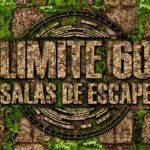 ¿Eres capaz de superar el reto en nuestro Escape Room?