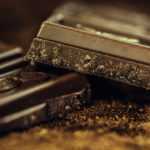 Chocolate negro, todo un aliado del real food