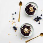 Un yogur todos los días: ideas para combinarlo en una alimentación saludable