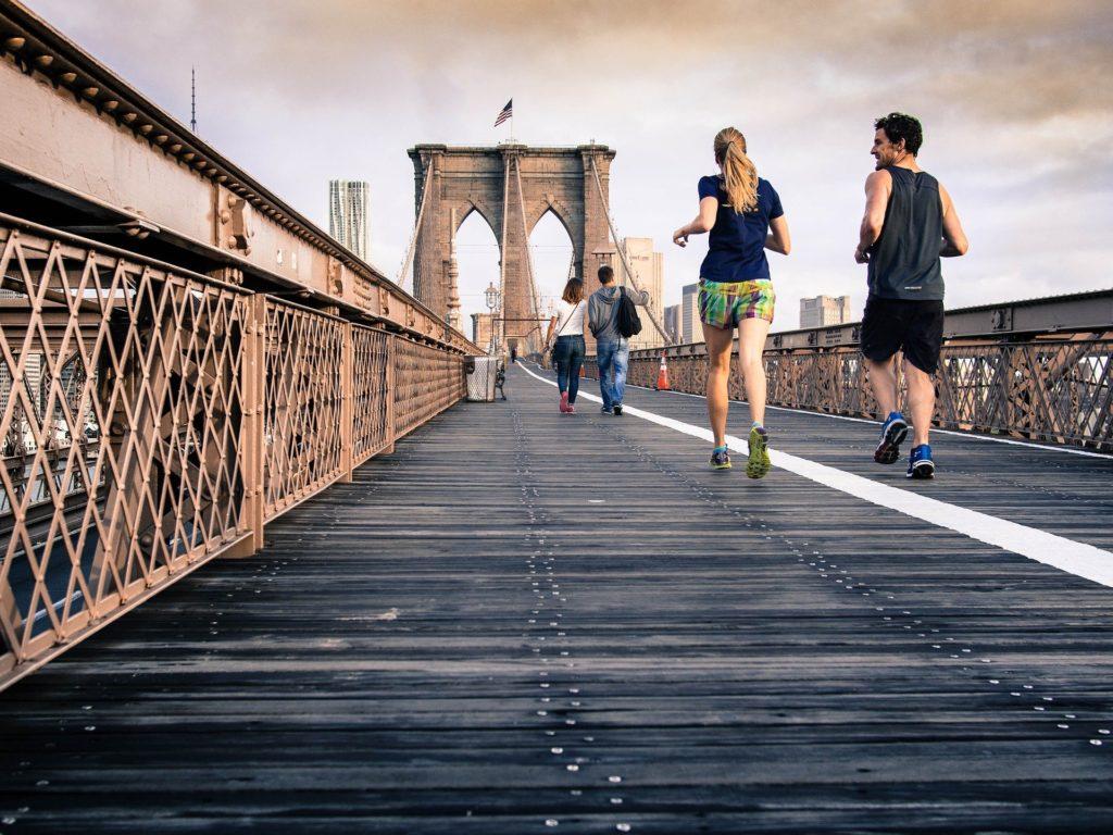 ejercicio físico para la diabetes