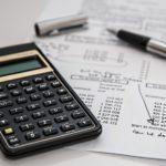 Trucos para ahorrar en la cuesta de enero