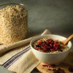 ¿Qué es el porridge? El desayuno de moda