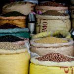 ¿Por qué se celebra el Día Mundial de las Legumbres?