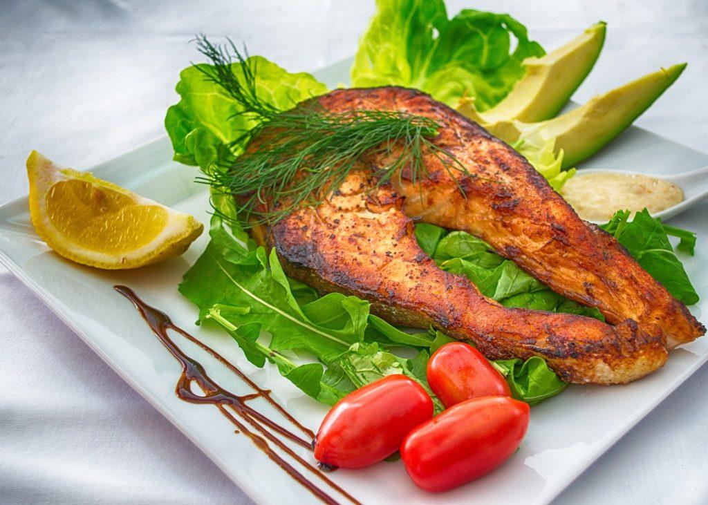 alimentos naturales vitamina a