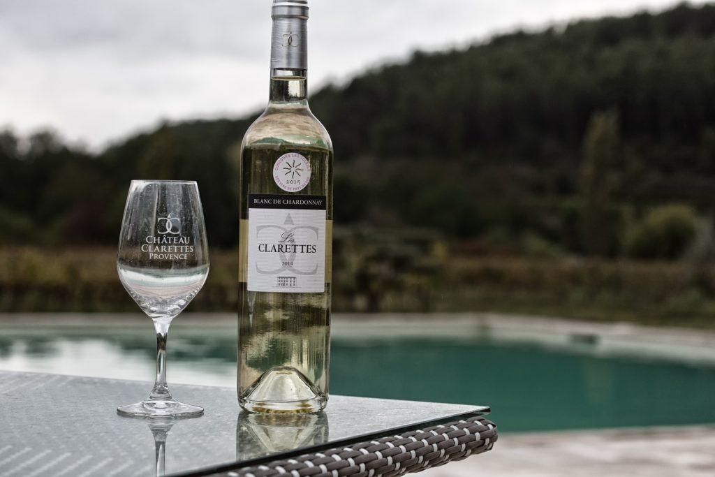 conservar vino abierto