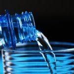 Los grandes beneficios del agua para la salud