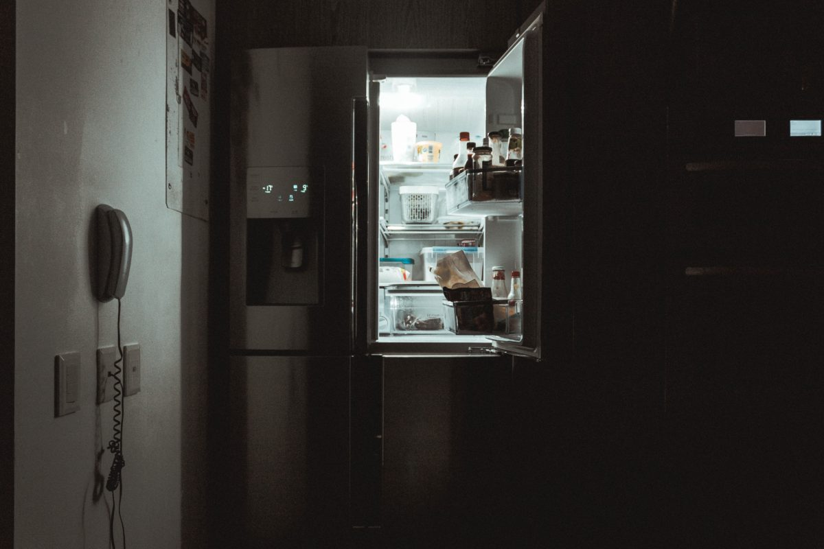 ¿Cuáles son los platos que mejor aguantan en el frigorífico?
