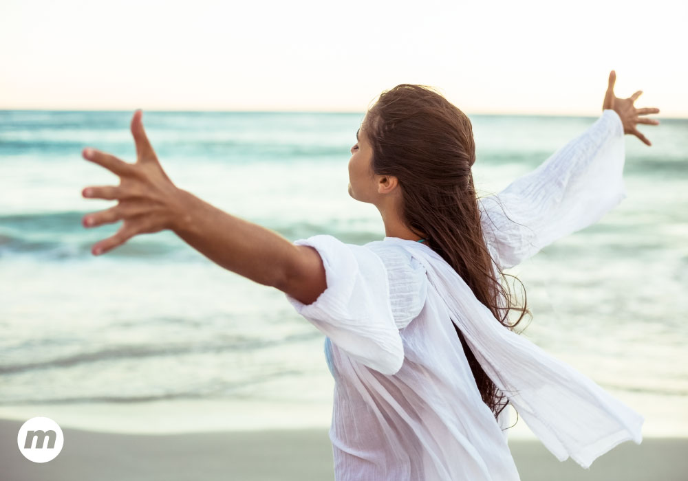 Guía para introducir hábitos saludables ahora y disfrutar de un buen verano