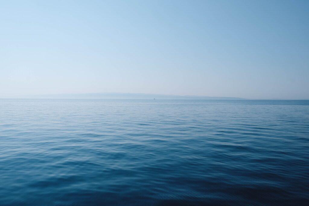 Día de la gente del mar