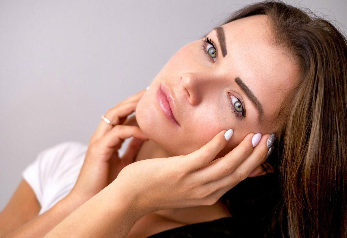 Las claves de una rutina de belleza: limpieza, hidratación y protección