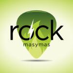 El rock y los beneficios para la salud