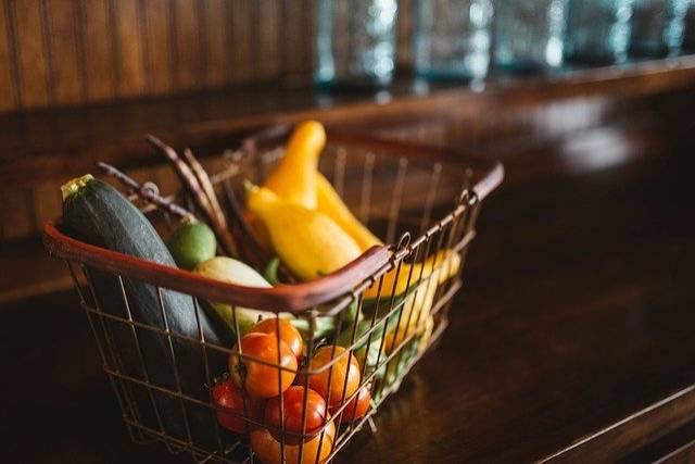 Día Internacional de Conciencia de la Pérdida y el Desperdicio de Alimentos ahorro