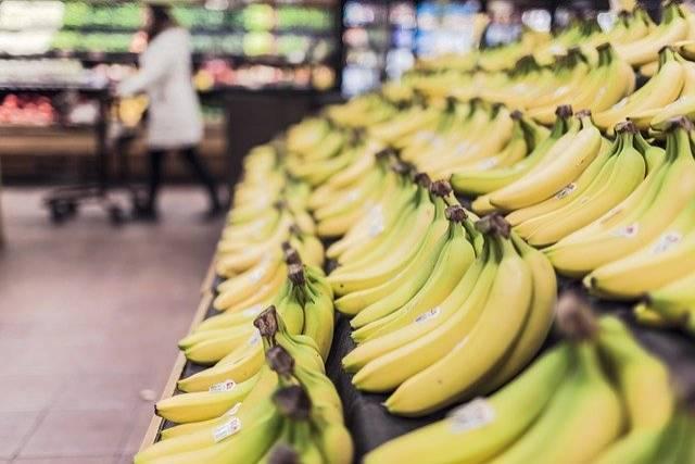 Día Internacional de Conciencia de la Pérdida y el Desperdicio de Alimentos salvar alimentos basura