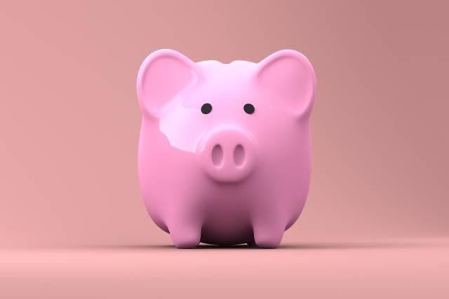 Dia mundial del ahorro