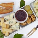 Celebra el día de Asturias con un menú gourmet