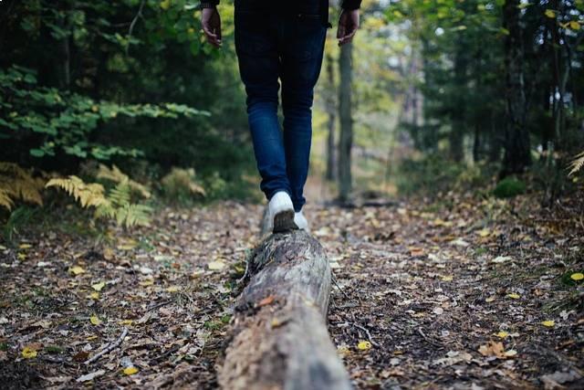 Semana Movilidad – Muévete masymas con nosotros